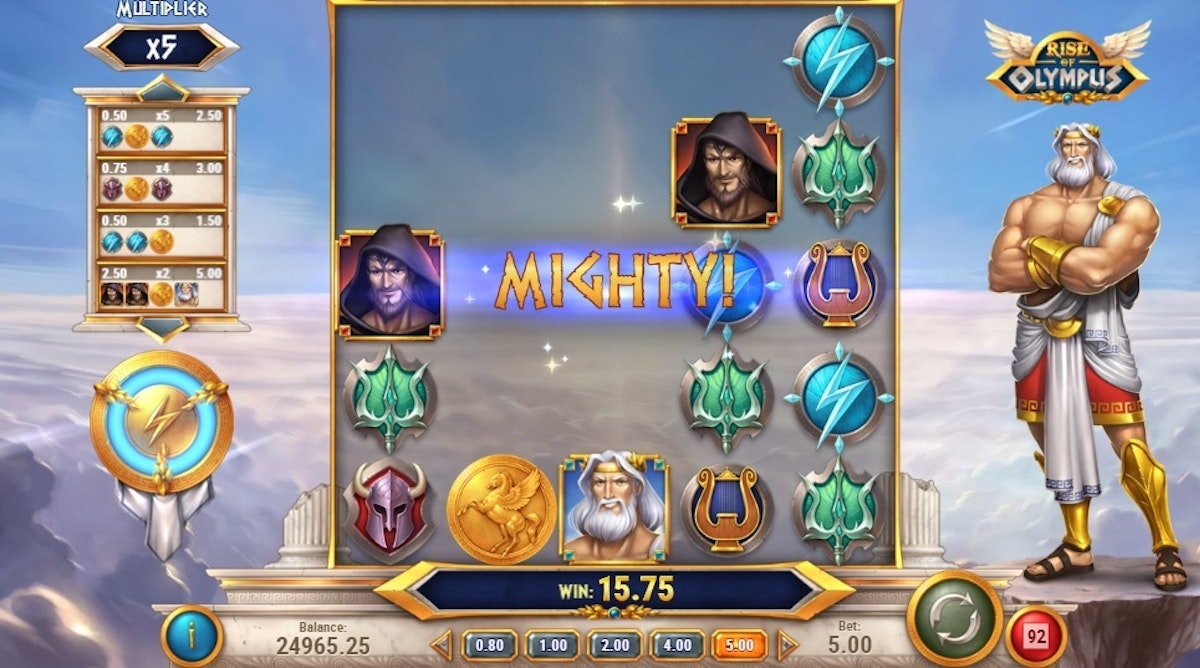 Deposit Methods » How to Deposit on an Online Casino in India » May…