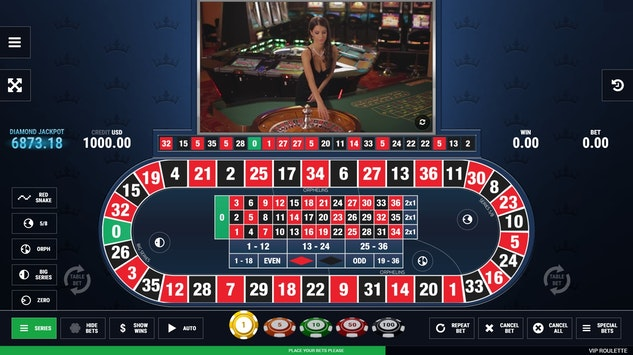 1xbet Casino India Review Bonus Up To 1500 Mar 2021