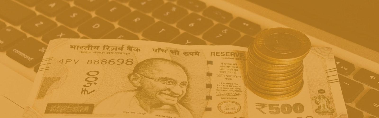 Best Online Casino Reload Bonuses in India