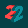 22Bet Casino Casino Bonus