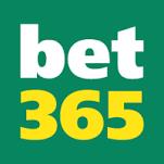 Bet365 Casino Casino Bonus