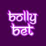 BollyBet Casino Casino Bonus
