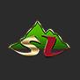 Shangri La Casino Bonus