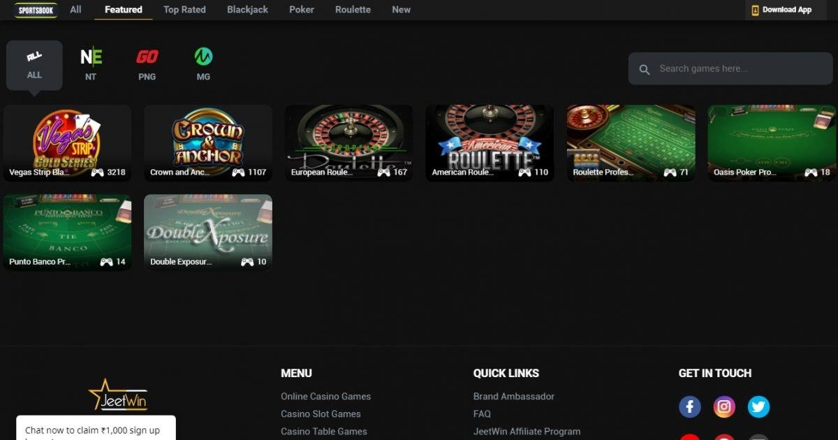 Mr green casino yjc