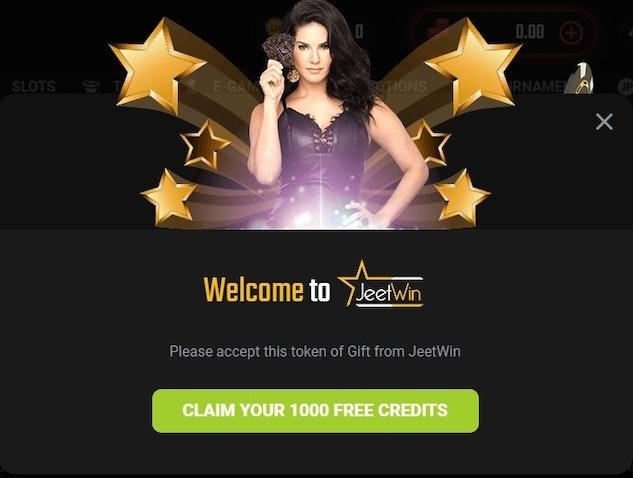 Jeetwin App Free Download Apk