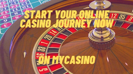Online Casino India » Play Casino Online in India Now 🥇