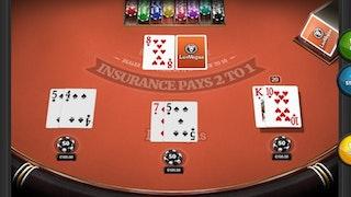 Play Blackjack Online In India