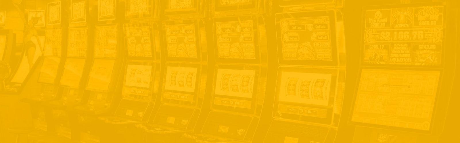 Online casino games india 3