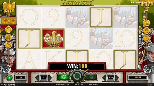 gratis casino freispiele