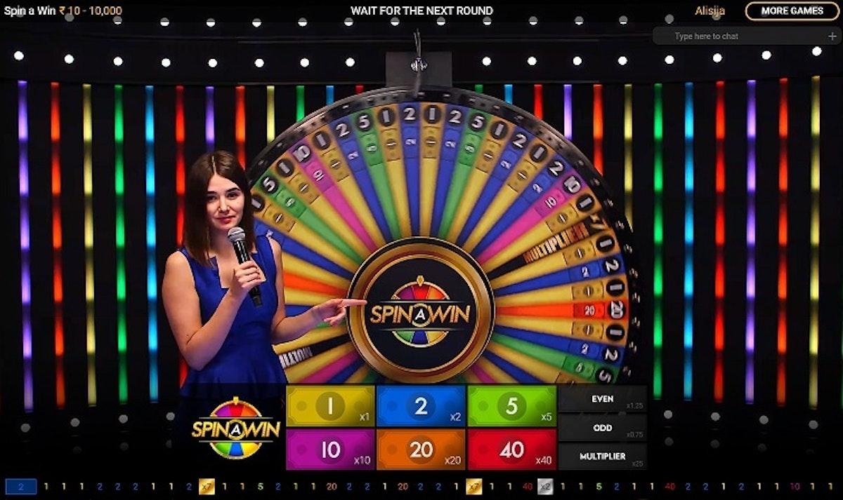 Как играть в europa casino игровые автоматы flash скачать скачать