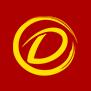 Dafabet Casino Casino Bonus