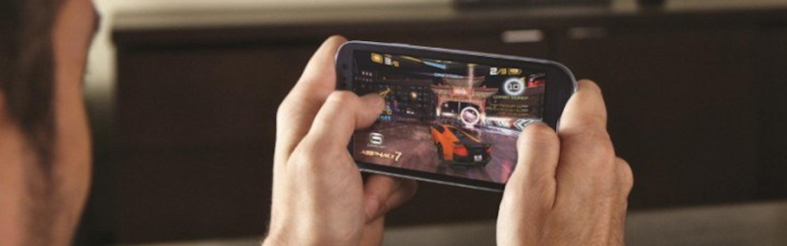Mobile casinos in india