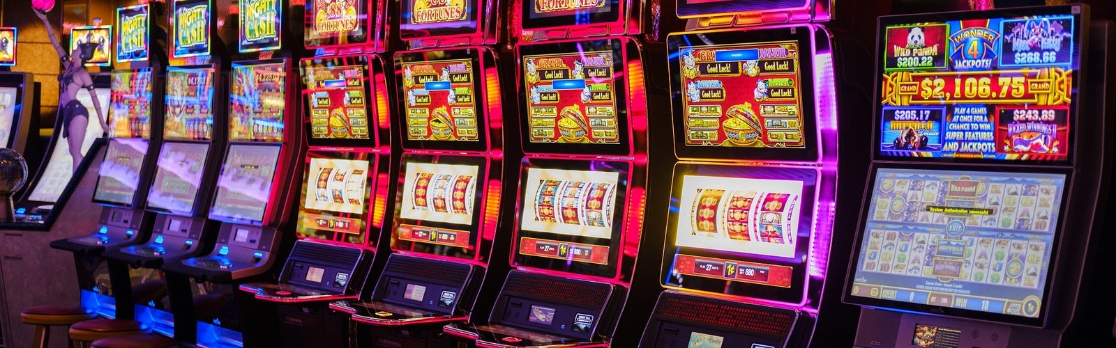 online casino play in india