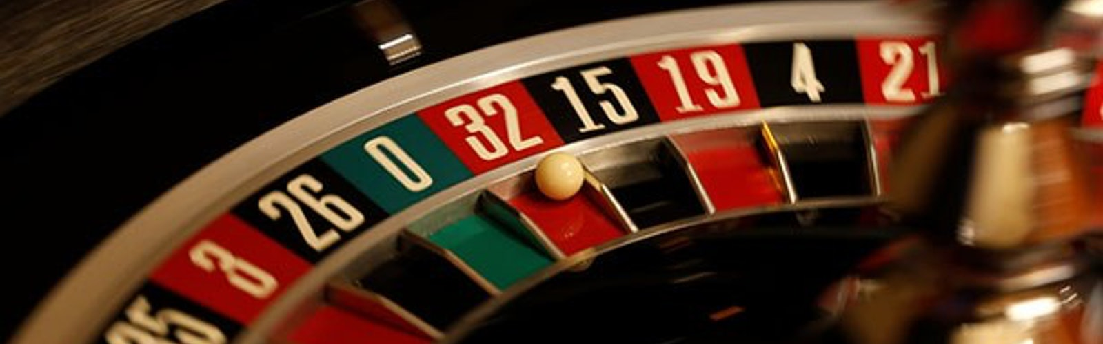 Online Roulette » Find Roulette Sites in India (Best Guide 2020)